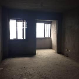 龙泰上品  2室1厅1卫    58.0万